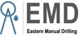 emd-zambia