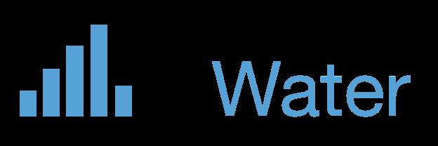 mWater